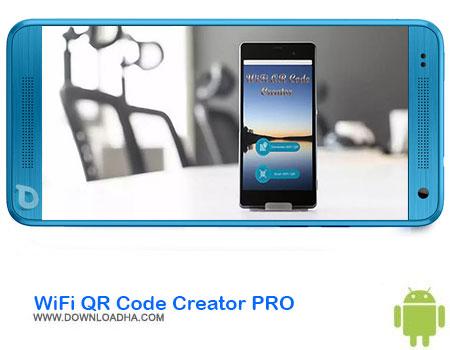 http://dl5.downloadha.com/AliRe/1394/03/Pic/WiFi-QR-Code-Creator-PRO.jpg?refresh=1