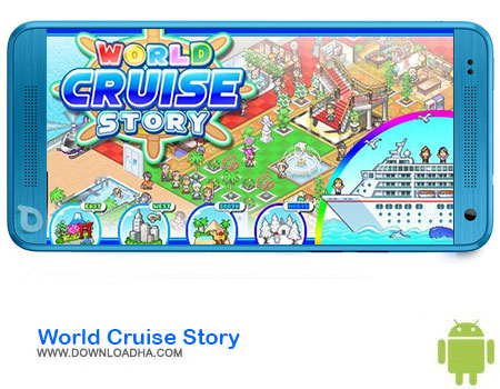 http://img5.downloadha.com/AliRe/1394/03/Pic/World-Cruise-Story.jpg