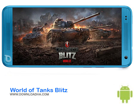 https://img5.downloadha.com/AliRe/1394/03/Pic/World-of-Tanks-Blitz.jpg