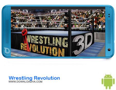 https://img5.downloadha.com/AliRe/1394/03/Pic/Wrestling-Revolution.jpg