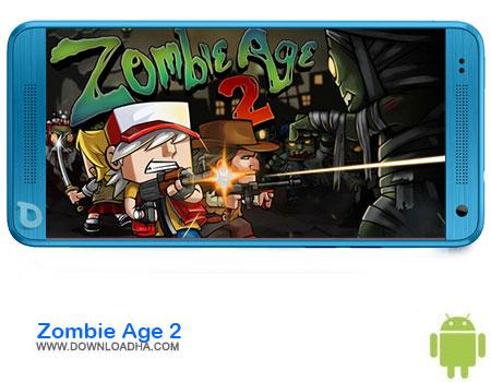 https://img5.downloadha.com/AliRe/1394/03/Pic/Zombie-Age-2.jpg