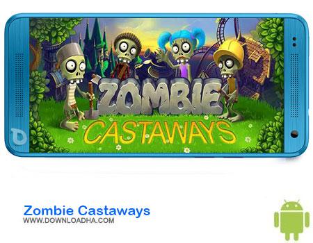 https://img5.downloadha.com/AliRe/1394/03/Pic/Zombie-Castaways.jpg