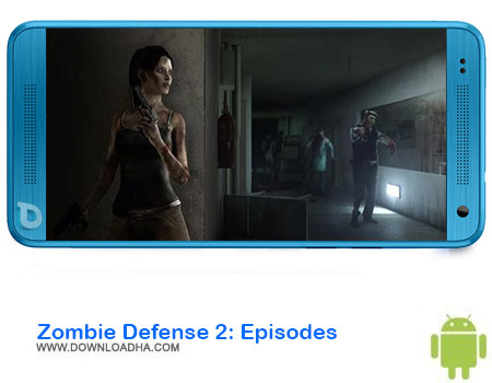 http://img5.downloadha.com/AliRe/1394/03/Pic/Zombie-Defense-2-Episodes.jpg