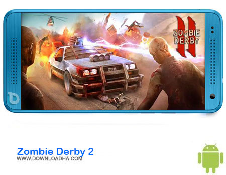 http://img5.downloadha.com/AliRe/1394/03/Pic/Zombie-Derby-2.jpg