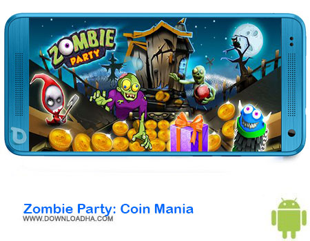 https://img5.downloadha.com/AliRe/1394/03/Pic/Zombie-Party-Coin-Mania.jpg