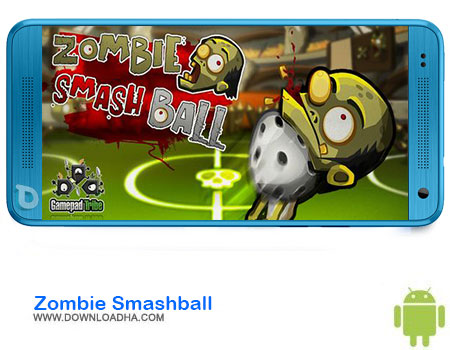 https://img5.downloadha.com/AliRe/1394/03/Pic/Zombie-Smashball.jpg