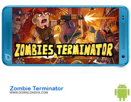 http://img5.downloadha.com/AliRe/1394/03/Pic/Zombie-Terminator.jpg