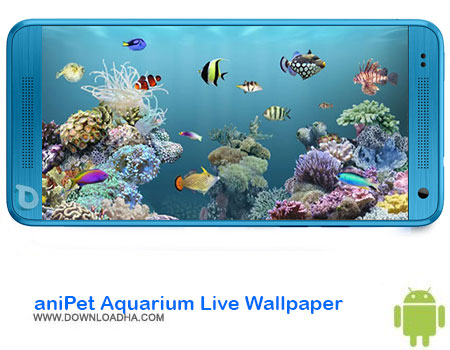https://img5.downloadha.com/AliRe/1394/03/Pic/aniPet-Aquarium-Live-Wallpaper.jpg