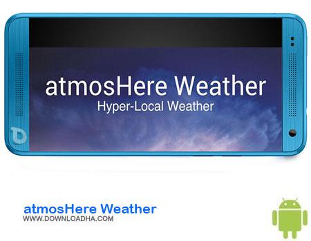 http://img5.downloadha.com/AliRe/1394/03/Pic/atmosHere-Weather.jpg
