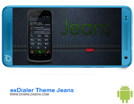 http://img5.downloadha.com/AliRe/1394/03/Pic/exDialer-Theme-Jeans.jpg