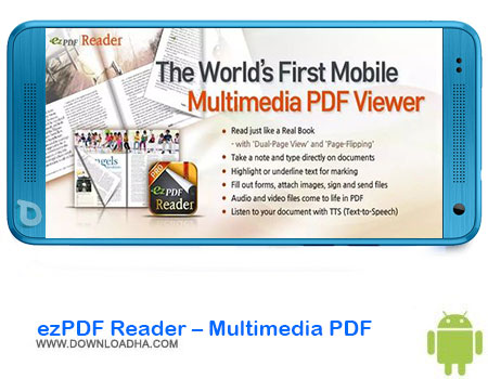 https://img5.downloadha.com/AliRe/1394/03/Pic/ezPDF-Reader-Multimedia-PDF.jpg