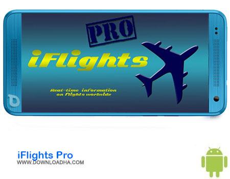 https://img5.downloadha.com/AliRe/1394/03/Pic/iFlights-Pro.jpg