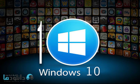 microsoft دانلود نسخه دوم پیش نمایش ویندوز 10   Windows 10 Insider Preview Build 10130