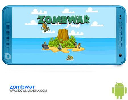 http://img5.downloadha.com/AliRe/1394/03/Pic/zombwar.jpg
