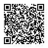 Halla%20Green%20Pro%20Code دانلود تم بدون نیاز به روت Halla Green Pro برای گوشی های اکسپریا