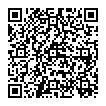 Rainbow%20Theme%20%20Code دانلود تم بدون نیاز به روت Rainbow Theme برای گوشی های اکسپریا