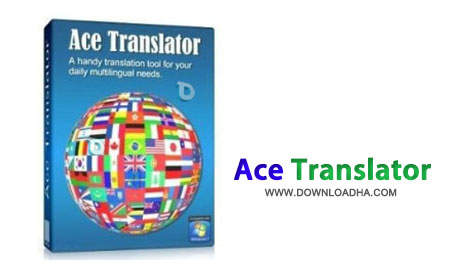 Ace%20Translator نرم افزار مترجم قدرتمند Ace Translator 15.0.0