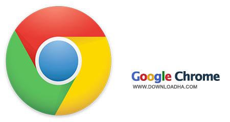 Google%20Chrome نرم افزار مرورگر سریع گوگل کروم Google Chrome 45.0.2454.85
