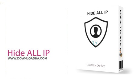 HIDE%20ALL%20IP  نرم افزار پنهان کردن آی پی Hide ALL IP 2015.09.09.150909