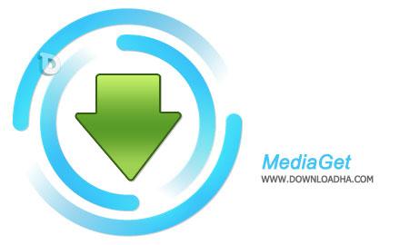 MediaGet جستجو و دانلود فایل های تورنت با MediaGet 2.01.3427