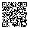 aillis%2011.0.3 دانلود برنامه ویرایش عکس با  aillis 11.0.3   اندروید