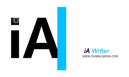 iA Writer  ابزار تایپ آسان و سریع با  iA Writer 3.0   نسخه Mac