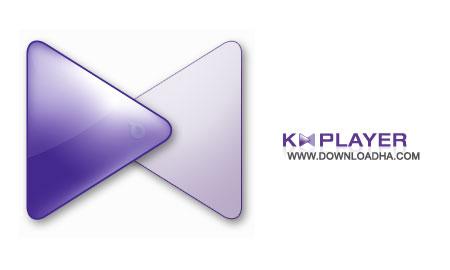 kmplayer پخش کننده قدرتمند فیلم KMPlayer 4.0.0.0