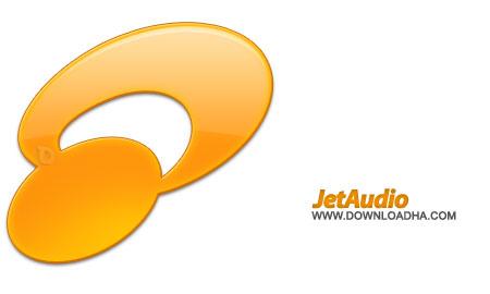 jetaudio پلیر قدرتمند و چند منظوره مالتی مدیا Cowon JetAudio 8.1.4.303 Plus