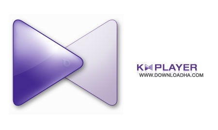 kmplayer-cover