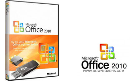 office دانلود آفیس ۲۰۱۰ آپدیت شده تا تاریخ اکتبر ۲۰۱5 – Microsoft Office 2010 Professional Plus SP2 14.0.7159.5000