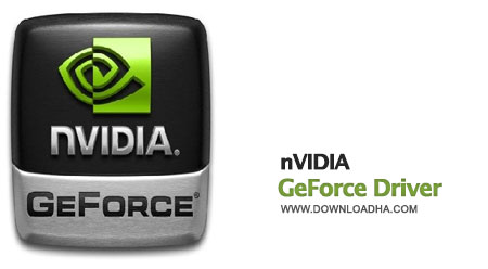 nVIDIA-GeForce-Cover