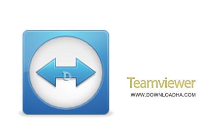 TeamViewer مدیریت سیستم از راه دور TeamViewer Corporate 11.0.52465