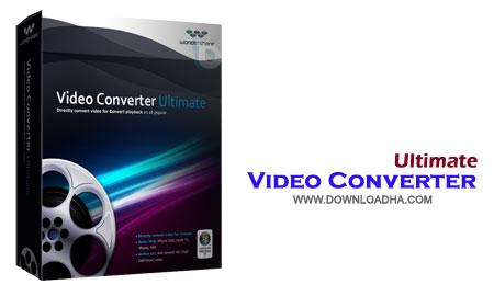Wondershare%20Video%20Converter%20Ultimate  دانلود مبدل قدرتمند ویدئویی Wondershare Video Converter Ultimate 8.5.5.6