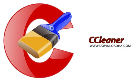 دانلود ccleaner با کرک