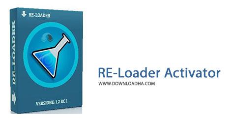 re loader activator office 2016