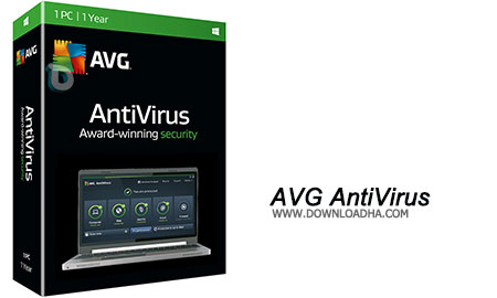 https://img5.downloadha.com/AliRe/1394/11/Pic/AVG-AntiVirus.jpg