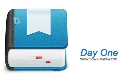 Day One دفترچه خاطرات دیجیتالی با Day One 2 Journal + Notes 2.0 – نسخه Mac