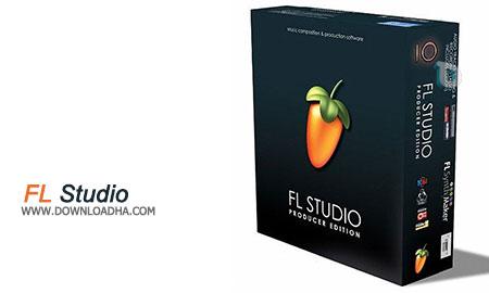 https://img5.downloadha.com/AliRe/1394/11/Pic/FL-Studio.jpg
