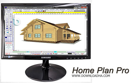 http://img5.downloadha.com/AliRe/1394/11/Pic/Home-Plan-Pro.jpg