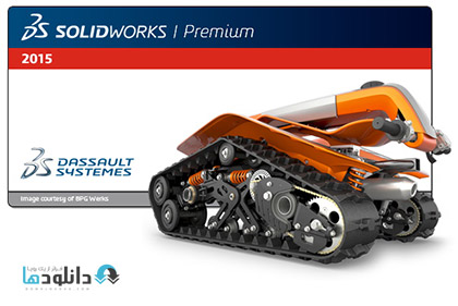 http://img5.downloadha.com/AliRe/1394/11/Pic/SolidWorks.jpg