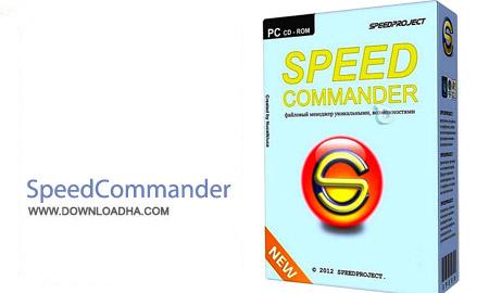 http://img5.downloadha.com/AliRe/1394/11/Pic/SpeedCommander.jpg