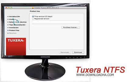 https://img5.downloadha.com/AliRe/1394/11/Pic/Tuxera-NTFS.jpg