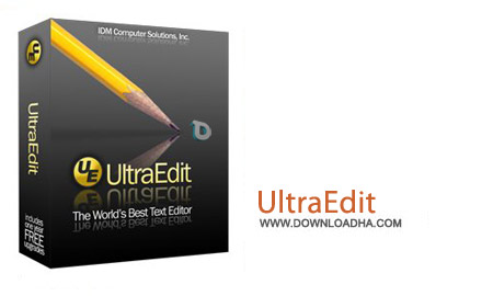 http://img5.downloadha.com/AliRe/1394/11/Pic/UltraEdit.jpg
