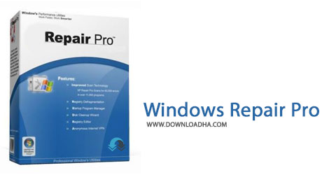 http://img5.downloadha.com/AliRe/1394/11/Pic/Windows%20Repair%20Pro.jpg