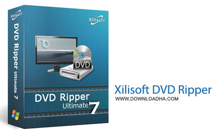 https://img5.downloadha.com/AliRe/1394/11/Pic/Xilisoft-DVD-Ripper-Ultimate.jpg