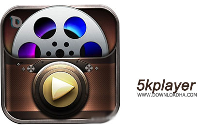http://img5.downloadha.com/AliRe/1394/12/Pic/5kplayer.jpg