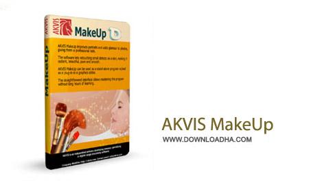 https://img5.downloadha.com/AliRe/1394/12/Pic/AKVIS-MakeUp.jpg