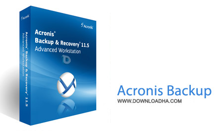 http://img5.downloadha.com/AliRe/1394/12/Pic/Acronis-Backup-Advanced.jpg