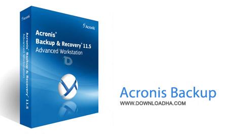 https://img5.downloadha.com/AliRe/1394/12/Pic/Acronis-Backup-Advanced.jpg