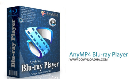 https://img5.downloadha.com/AliRe/1394/12/Pic/AnyMP4-Blu-ray-Player.jpg